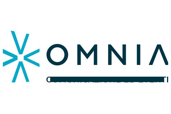 omnia comunicazione